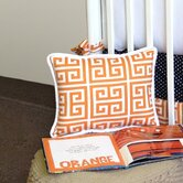 Bebe Chic Accent Pillows