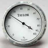 Taylor Weather Instruments & Roof Accessories