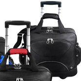 Traveler's Choice Garment Bags