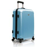 Traveler's Choice Luggage Closeouts