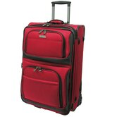Traveler's Choice Carry-Ons