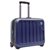 Traveler's Choice Briefcases