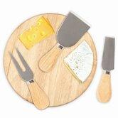 Kikkerland Serving Dishes & Platters