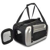 Sherpa Pet Carriers
