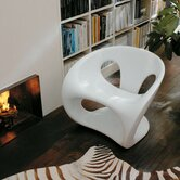 Kundalini Accent Chairs