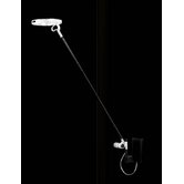 Linea 1 Wall / Desk Lamp