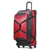 Manuever 32&quot; Spinner Duffel