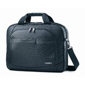 "Xenon 2 15.6"" Tech Locker Briefcase"