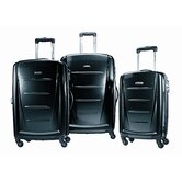 Samsonite Luggage Sets