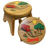 Holgate Toys Kids Chairs