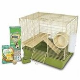 Ware Mfg Small Animal Cages