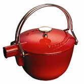 Staub On Sale