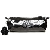 Kipling Toiletry Kits