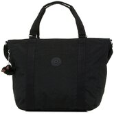 Adara Medium Tote