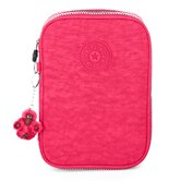 Kipling Travel Accessories