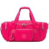 Kipling Duffel Bags