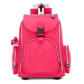 Kipling Backpacks