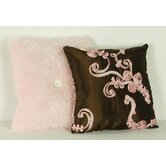 Cupcake 2 Piece Pillow Pack