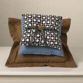 Pirates Cove Pillow Pack