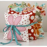 Lizzie Pillow Pack