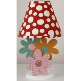 Cotton Tale Kids Lamps