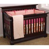 Cotton Tale Crib Bedding
