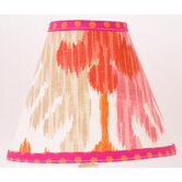 Cotton Tale Lamp Shades