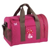 Kids Sport 15&quot; Mini Carry-On Duffel
