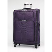 Skyway Suitcases