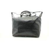 Tony Perotti Duffel Bags
