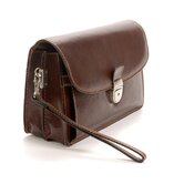 Italico Veneto Compact Men's Bag