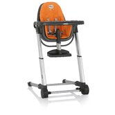 Inglesina High Chairs