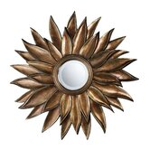 Prentiss Mirror in Stonyford Gold