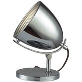 Arlington 1 Light Table Lamp