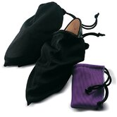 Lewis N. Clark Shoe Covers