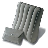 Inflatable Backrest