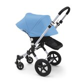 Stroller Accessories by Bugaboo