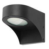 Innova Outdoor Flush Mounts & Wall Lights