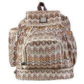 Kalencom Backpacks