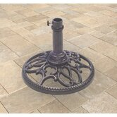 Oakland Living Patio Umbrella Stands & Bases