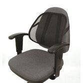 Travelon Chair Accessories