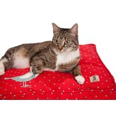 Bird On A Wire Square Cat Duvet