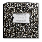 Ultimate Receiving Blanket® Baby Cheetah
