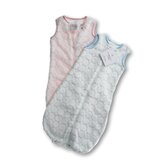 View All Swaddle Designs