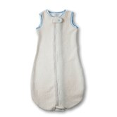 Swaddle Designs Organic Collection