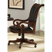Liberty Furniture Office Chairs