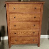Liberty Furniture Kids Dressers & Chests
