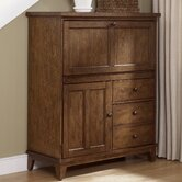 Liberty Furniture Office Storage Cabinets