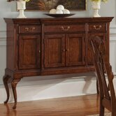 Liberty Furniture Sideboards & Buffets