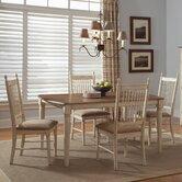Liberty Furniture Dining Sets